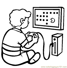 videoplaying
