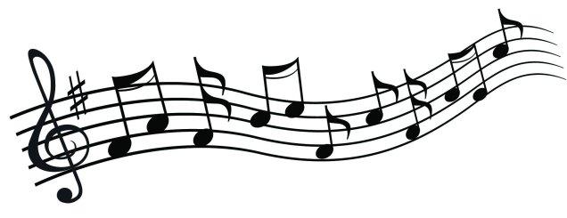 music-bar1