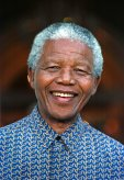 Mandela 1918-2013 South Africa's Father