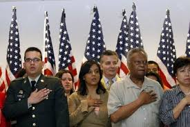 the immigration process u s citizenship Revoking citizenship, a process known as denaturalization, has long been treated as a rare and relatively drastic measure by immigration authorities, reserved for foreigners who commit egregious.