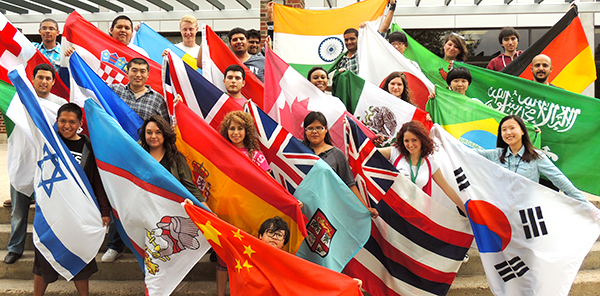 INTERNATIONAL-STUDENTS-with-FLAGS