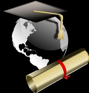 graduate-world
