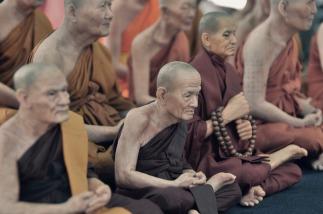 monks-