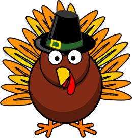 turkey-clipart