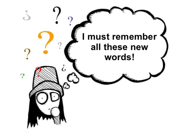how-to-remember-new-vocabulary